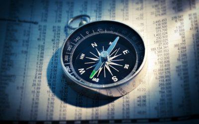 Starkes Wachstum in den USA: Handelsministerium veröffentlicht Quartalszahlen