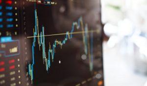 aktienkurse OMS HAndelsueberschuss